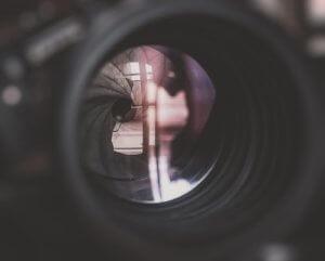 Best-Vlogging-Cameras- Under-300-Zoom
