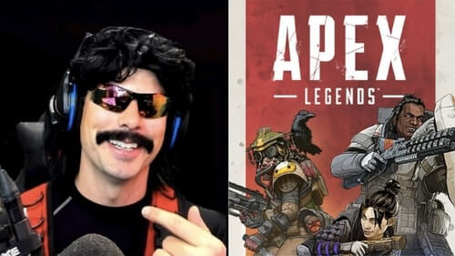 Dr-DisRespect-Setup-Apex-Legends