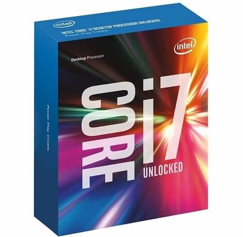 Dr-DisRespect-Setup-Processor-Intel-Core-i7-6700K