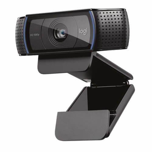 Dr-DisRespect-Setup-Webcam-Logitech-C920