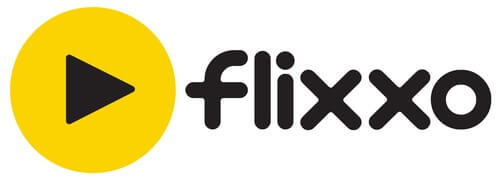 The-Future-Of-Streaming-Services-Blockchain-For-Content-Creators-Flixxo