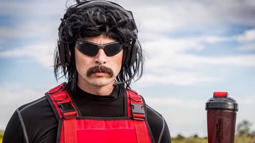 How-Much-Do-Twitch-Streamers-Make-Dr-Disrespect