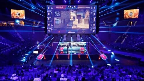 How-Much-Do-Twitch-Streamers-Make-Gaming-Tournament