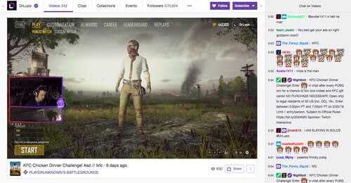 How-Much-Do-Twitch-Streamers-Make-Sponsored-Streams