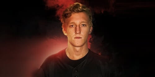 How-Much-Do-Twitch-Streamers-Make-Tfue