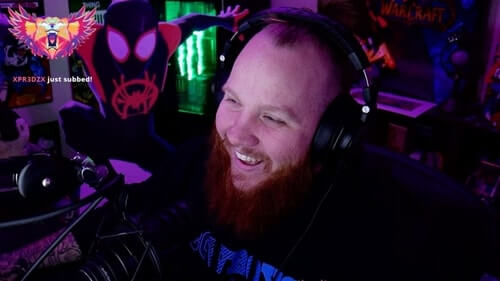 How-Much-Do-Twitch-Streamers-Make-TimTheTatman