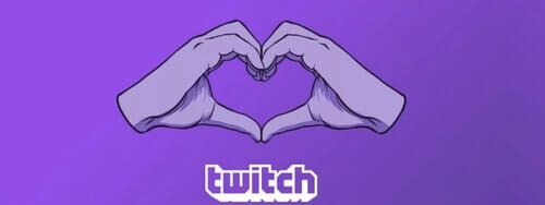 How-Much-Money-Do-Twitch-Streamers-Make