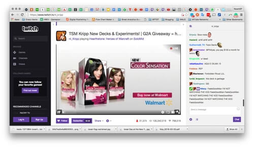 How-much-do-twitch-streamers-make-per-ad