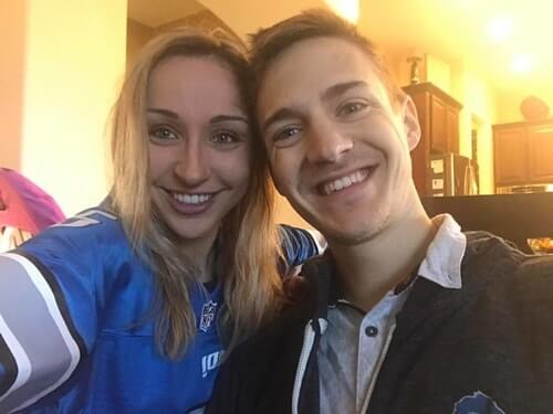 ninja-new-streaming-platform-ninjas-wife